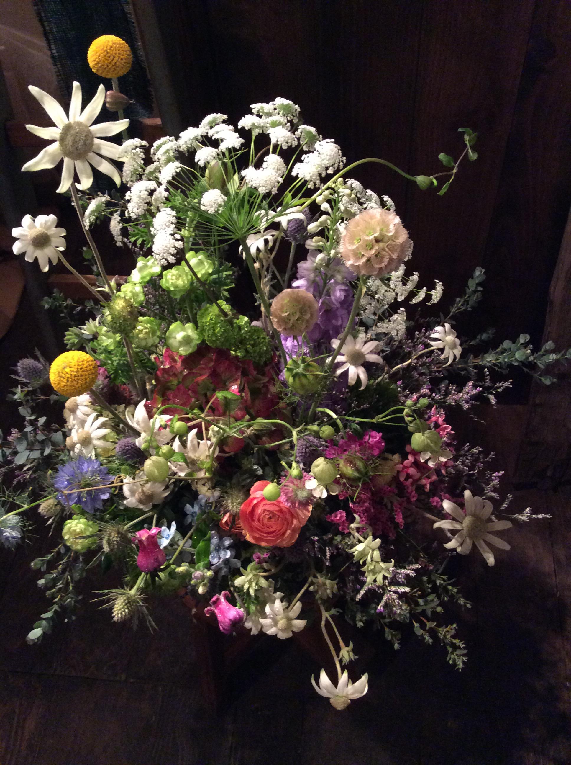 Gift flower irotoiro gift flower negle Images
